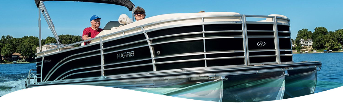 Boat Lifts | Lacey's Boating Center | Cabot Arkansas