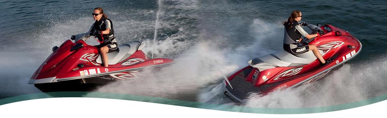 Arkansas Sales Tax Calculator >> Waverunner Rentals   Lacey's Boating Center   Cabot Arkansas